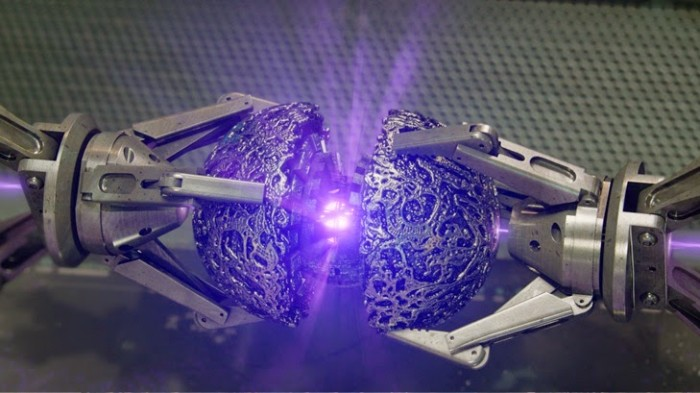 What is the name of the Infinity Stone found by Peter Quill in Guardians of the Galaxy?