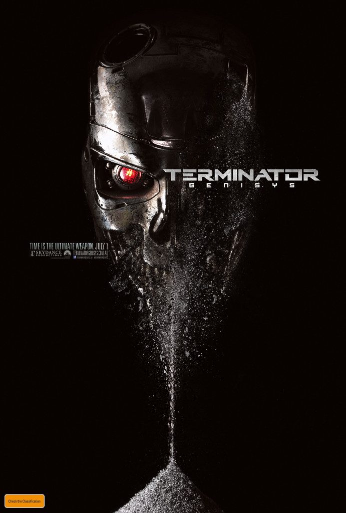TerminatorSkulldatedsmall