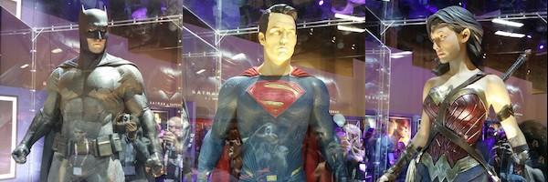 batman-v-superman-costumes-slice-600x200