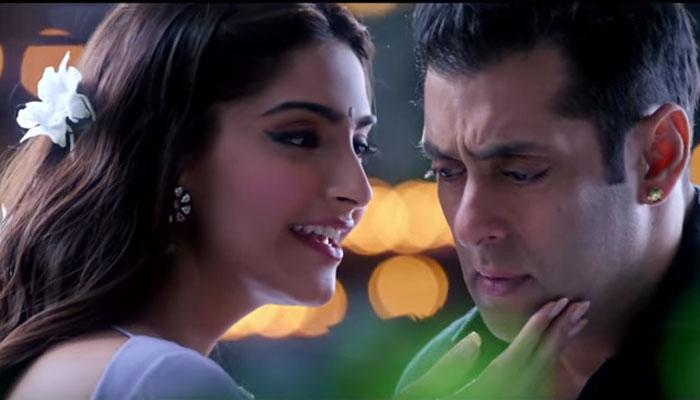 Prem-Ratan-Dhan-Payo-Movie-Review1