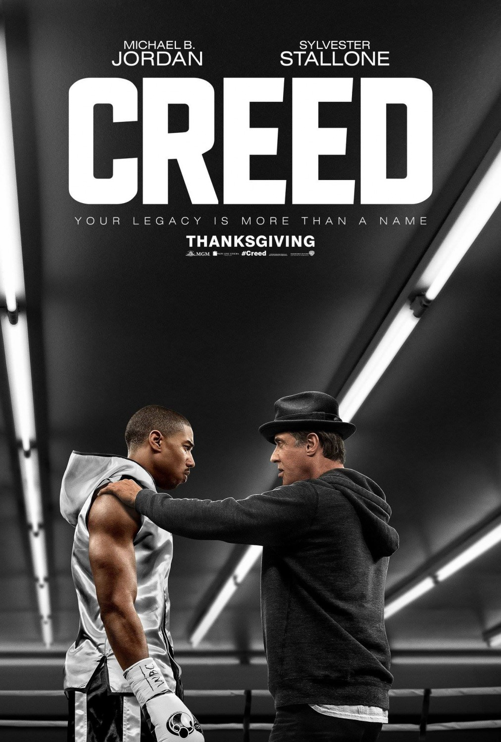 creed_xlg