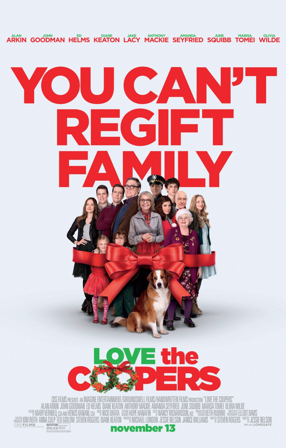 love_the_coopers_ver2_xlg