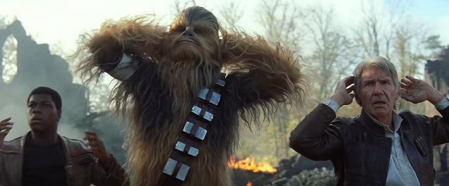 wait-is-he-really-redacted-in-the-star-wars-episode-7-trailer-670029