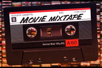 kick-ass-songs-in-movies-porno-de-parejas