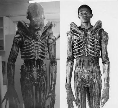 alienactor