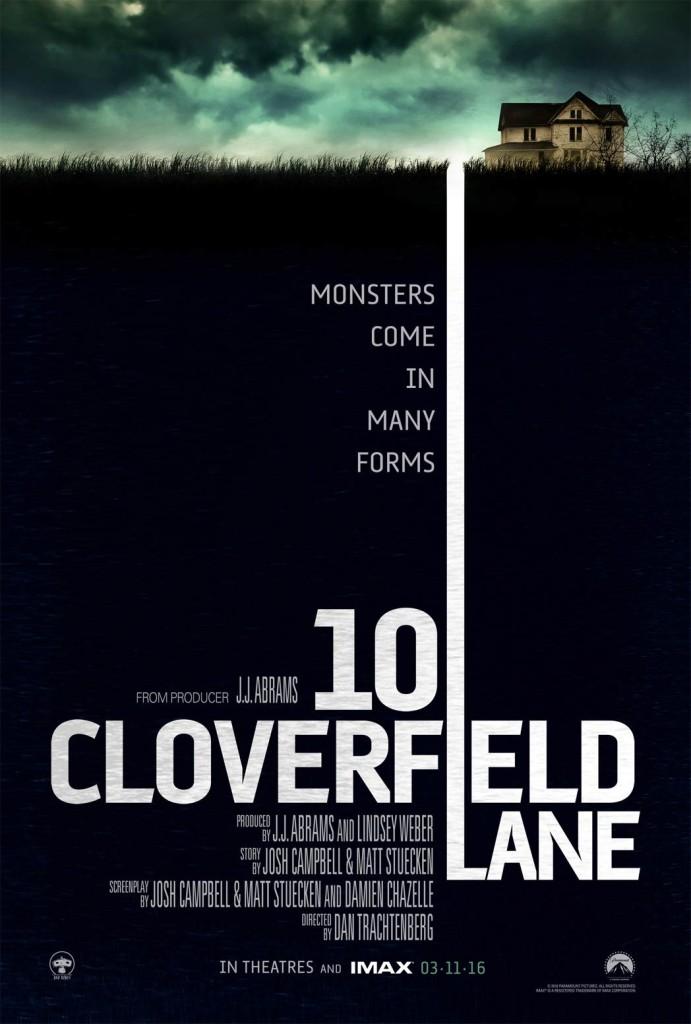 10cloverfieldlane_poster