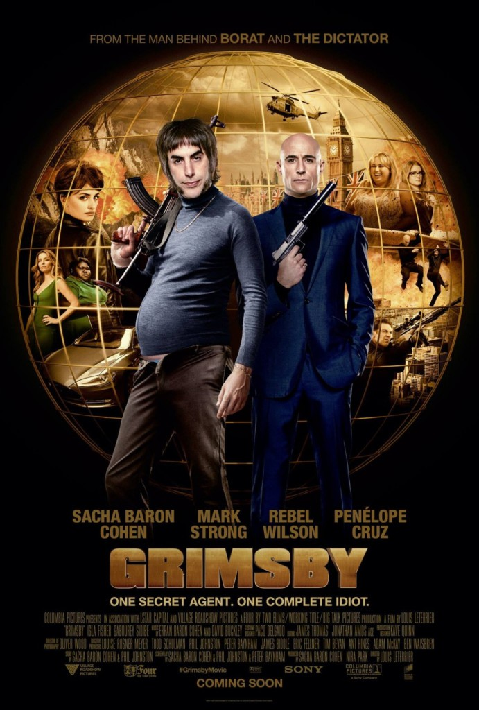 Grimsby-Movie-Poster
