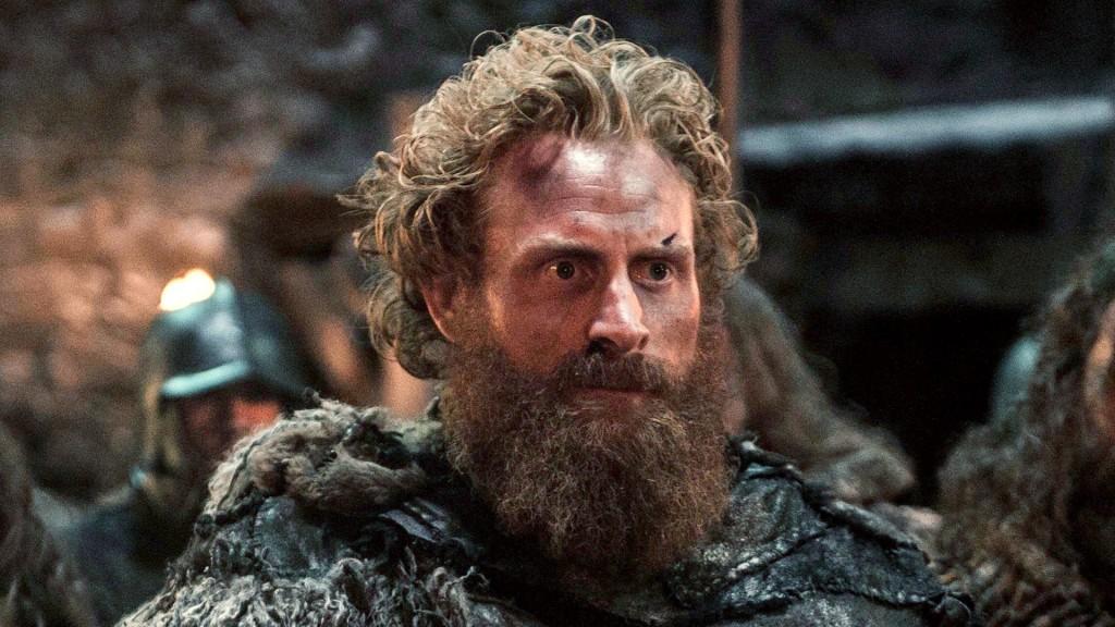 Kristofer-Hivju-as-Tormund-in-Game-of-Thrones
