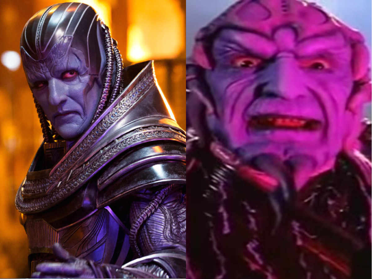 fans-think-the-new-x-men-character-looks-like-a-power-rangers-villain