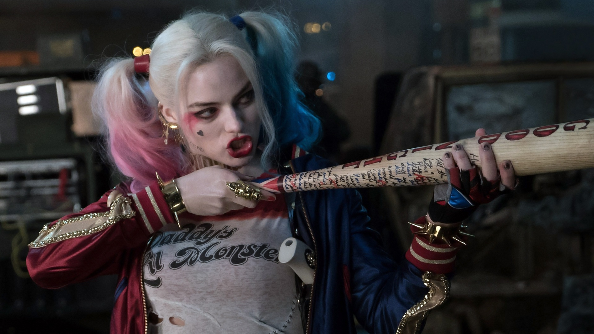 harley_quinn-suicide_squad-movie-margot_robbie-girl-1920x1080