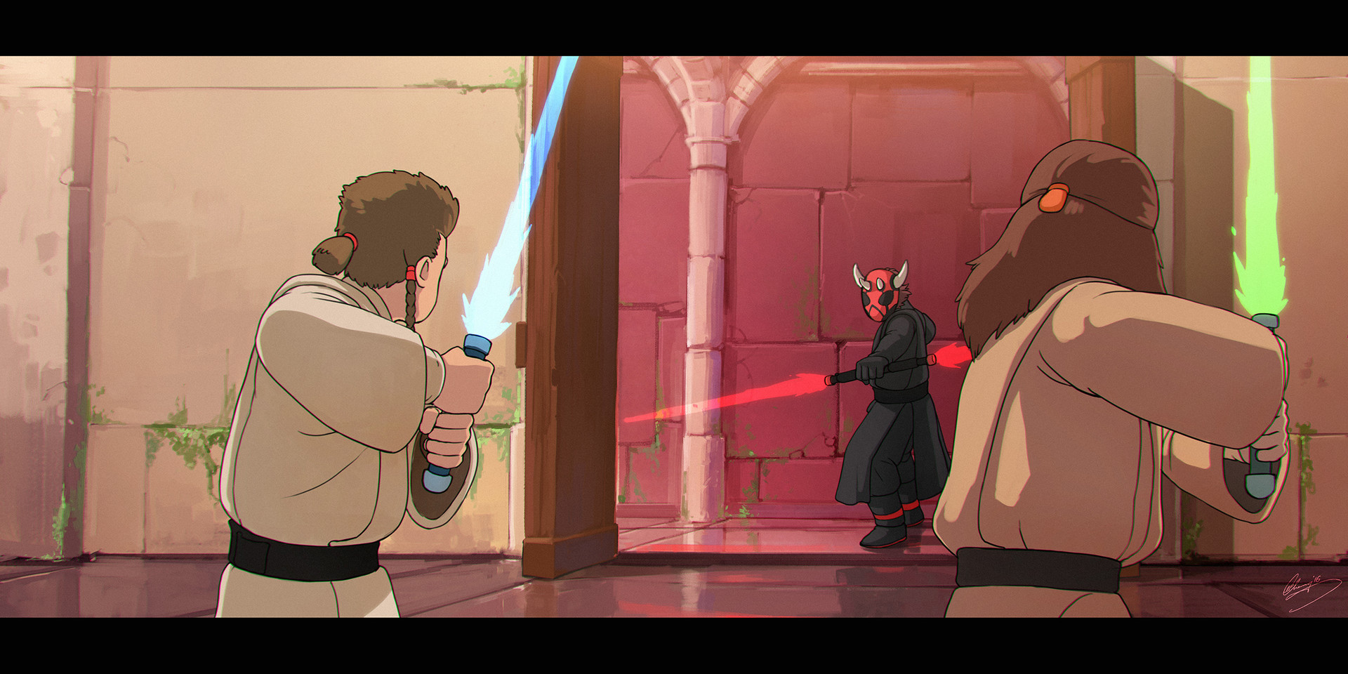 lap-pun-cheung-duel-of-the-fates-online