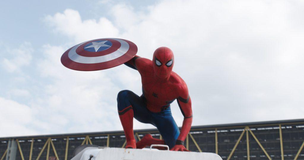 Captain-America-Civil-War-Spider-Man-Shield-Official
