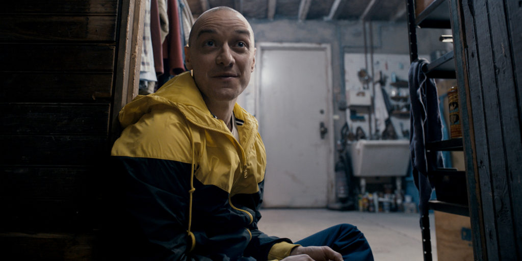 james-mcavoy-split-shyamalan