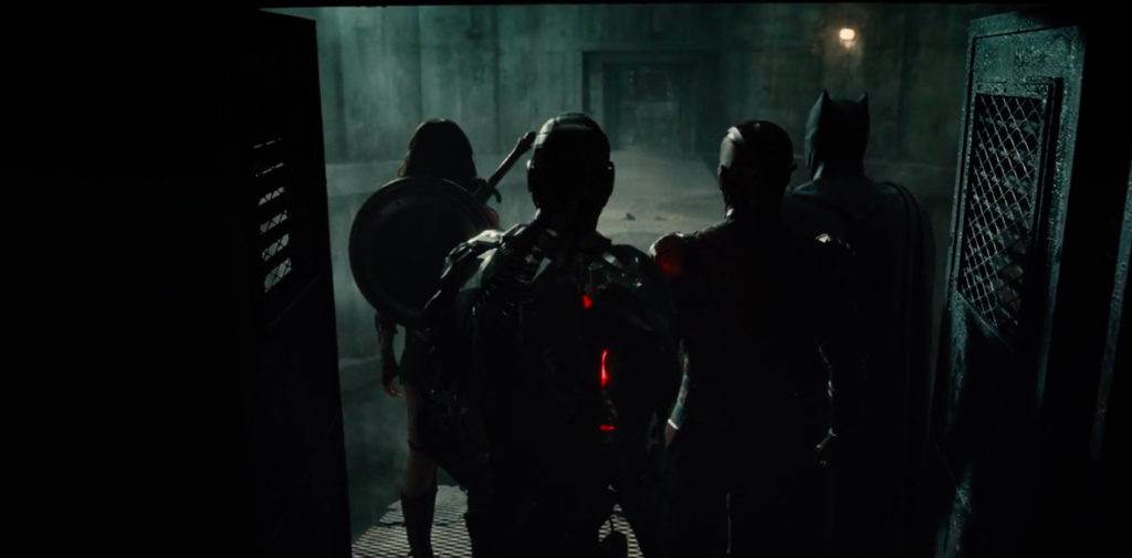 justice-league-movie-image-56