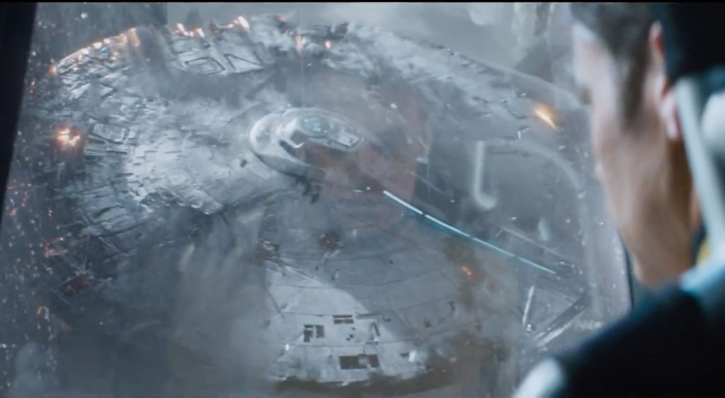 star-trek-beyond-redemption-nobody-wants-to-see-a-spaceship-in-star-trek-766502