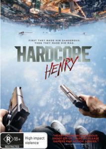Hardcore_Henry_DVD
