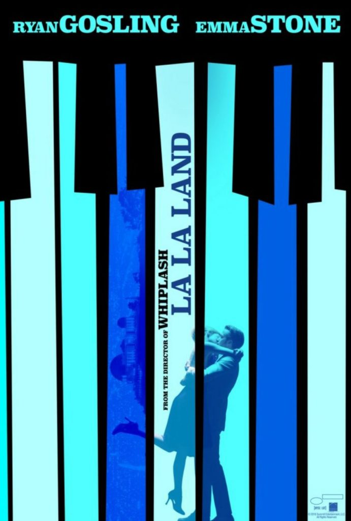La-La-Land-poster-1-620x919_1200_1779_81_s