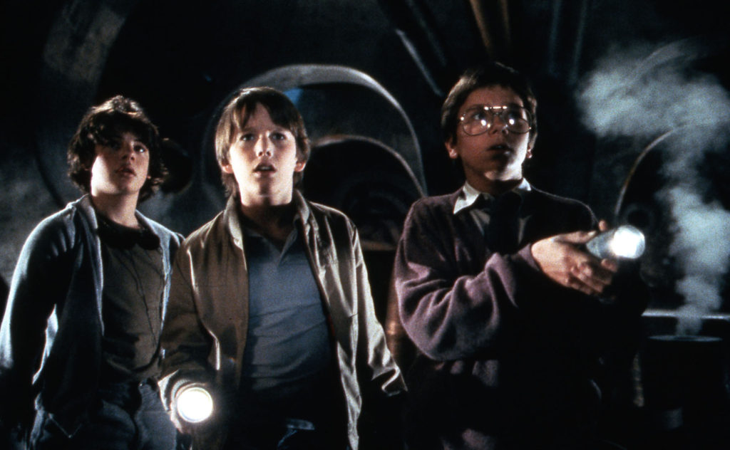 explorers-1985-ethan-hawke-jason-presson-river-phoenix-joe-d-1