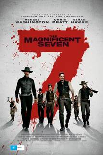 magsevenposter