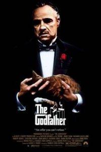 thegodfatherposter