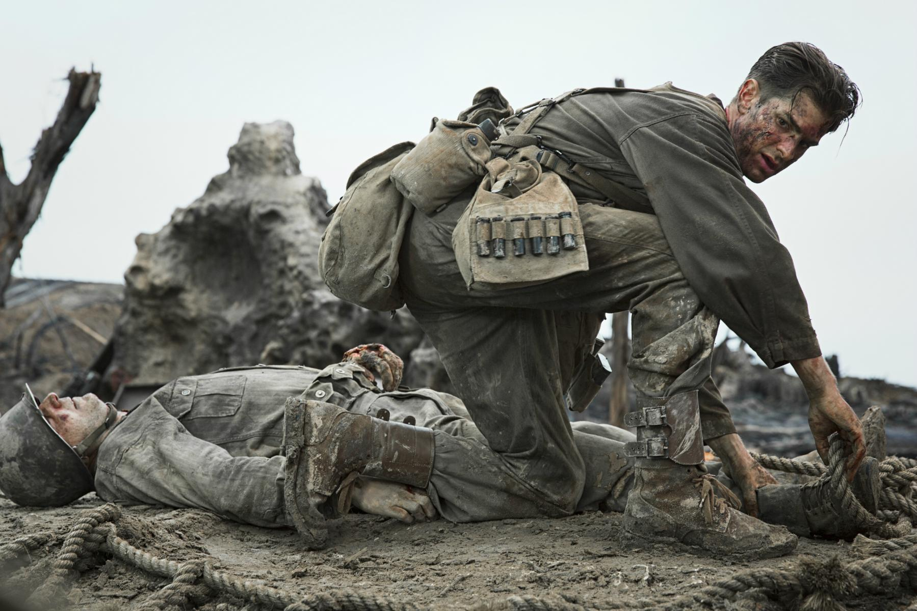 hacksaw_ridge-655739085-large