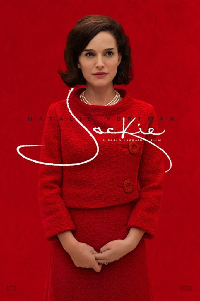 jackie-poster-700x1050