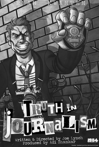 truth-in-journalism-poster-405x600