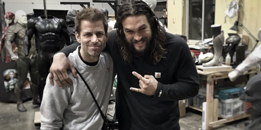 zack-snyder-and-jason-momoa-with-justice-league-costumes