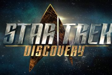 Star Trek: Discovery