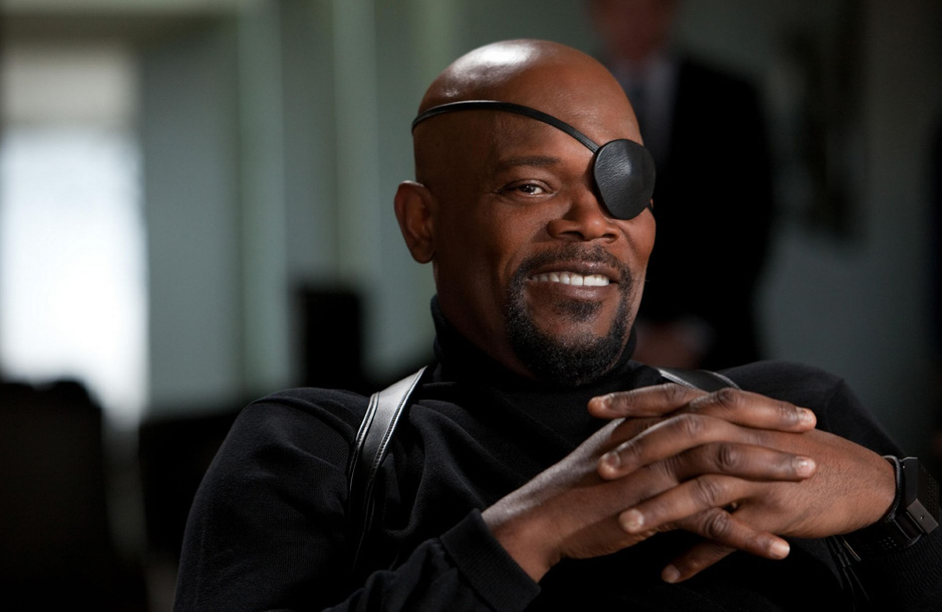 Samuel-L-Jackson-as-Nick-Fury