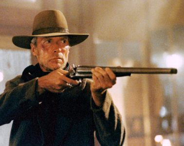 Unforgiven-Clint-Eastwood