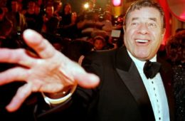 Jerry Lewis 01