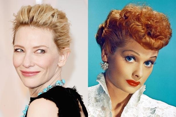 Cate-Blanchett-Lucille-Ball1