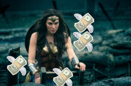 WonderWomanTrenches-money