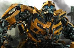 bumblee-transformers