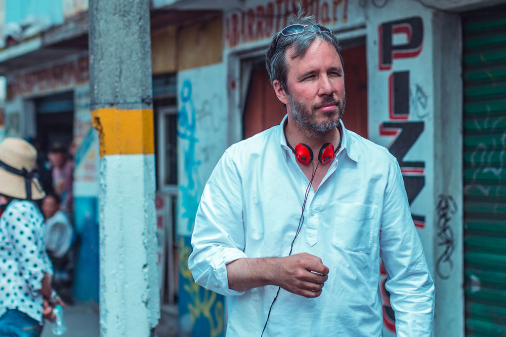 denis-villeneuve-main
