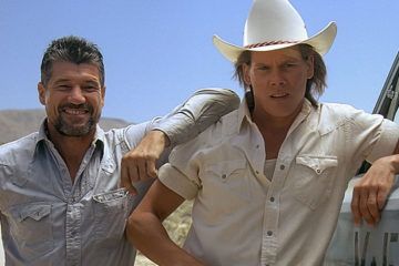 kevin-bacon-tremors