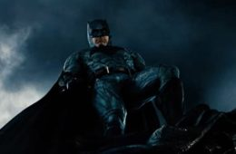 reeves-the-batman-now-a-standalone-696×464