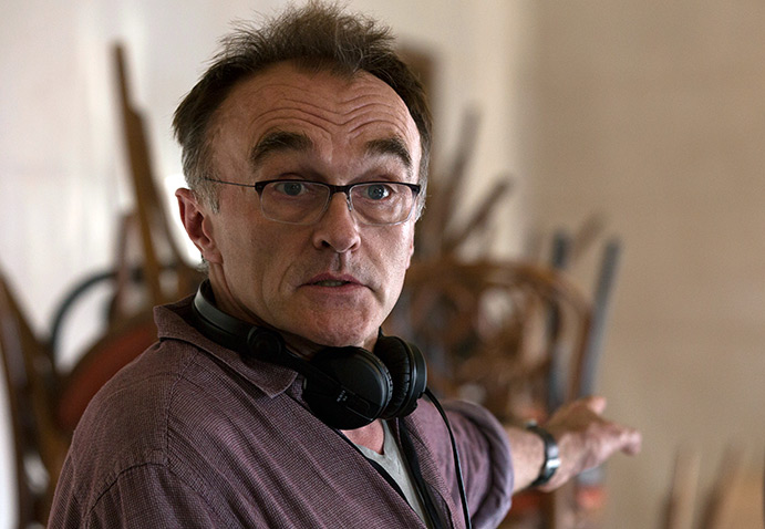 steve-jobs-danny-boyle-2462-d025-00023-rv2-crop-2