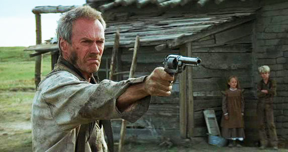 william-munny_clint-eastwood_unforgiven