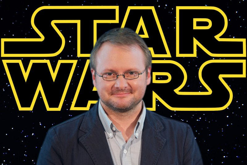 5_things_to_expect_from_Star_Wars_director_Rian-Johnson-