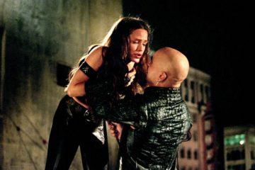 Elektra's_Death