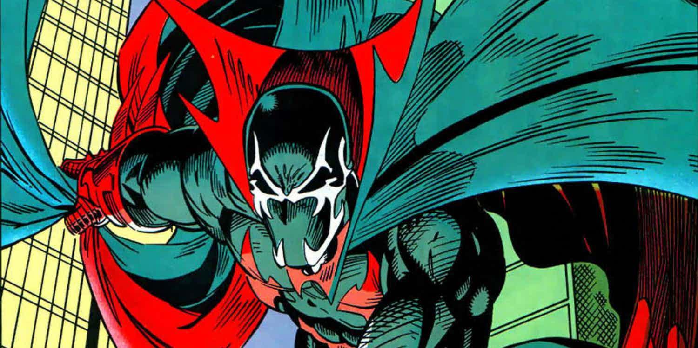 Nightwatch-Spider-Man-Marvel