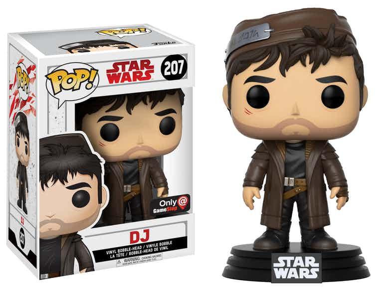 Star-Wars-The-Last-Jedi-DJ-Funko-Pop