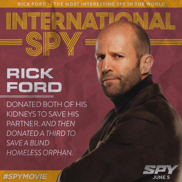 rick ford spy