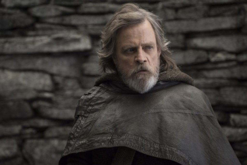 star-wars-the-last-jedi-luke-mark-hamill-600×401