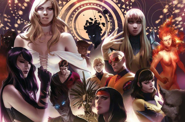 New-Mutants-25-Cover
