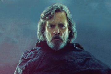 luke-dark-robe-last-jedi