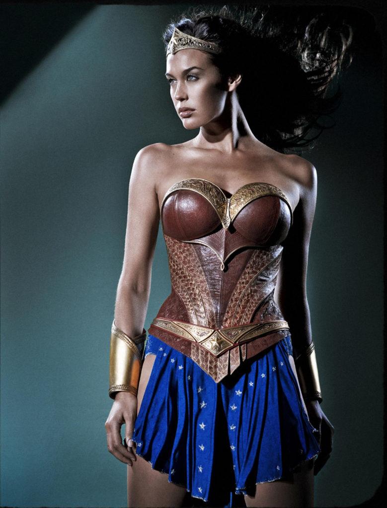Megan-Gale-Wonder-Woman-2