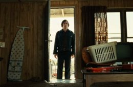 No-Country-for-Old-Men_Javier-Bardem-front-full_cap-001